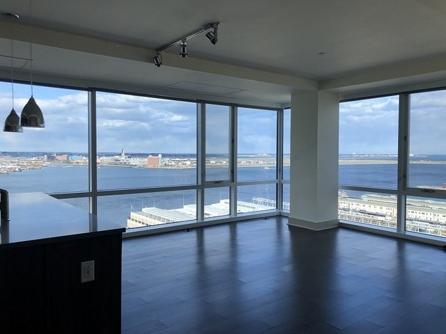 2 Bedrooms, Seaport District Rental in Boston, MA for $6,854 - Photo 1