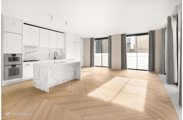 2 Bedrooms, Murray Hill Rental in NYC for $9,995 - Photo 1
