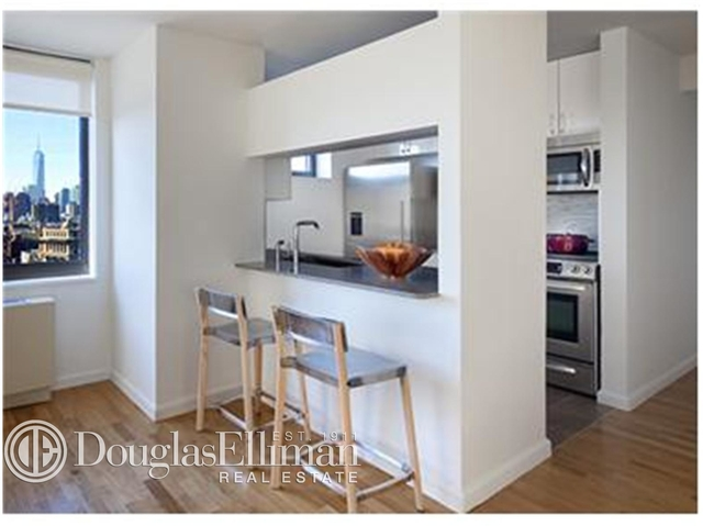 2 Bedrooms, Greenwich Village Rental in NYC for $7,725 - Photo 1