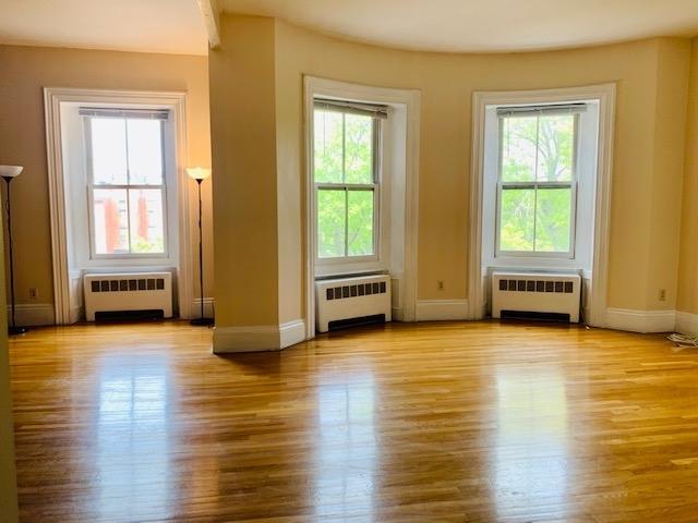 2 Bedrooms, Lower Roxbury Rental in Boston, MA for $2,895 - Photo 2