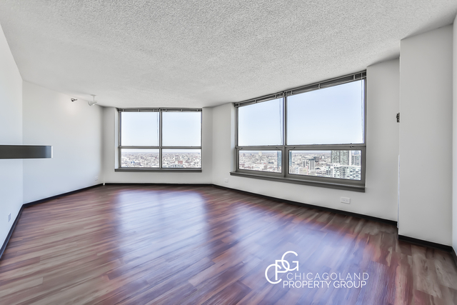 1 Bedroom, West Loop Rental in Chicago, IL for $1,700 - Photo 1