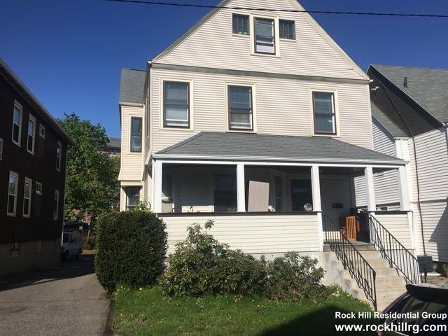 5 Bedrooms, Oak Square Rental in Boston, MA for $3,900 - Photo 2