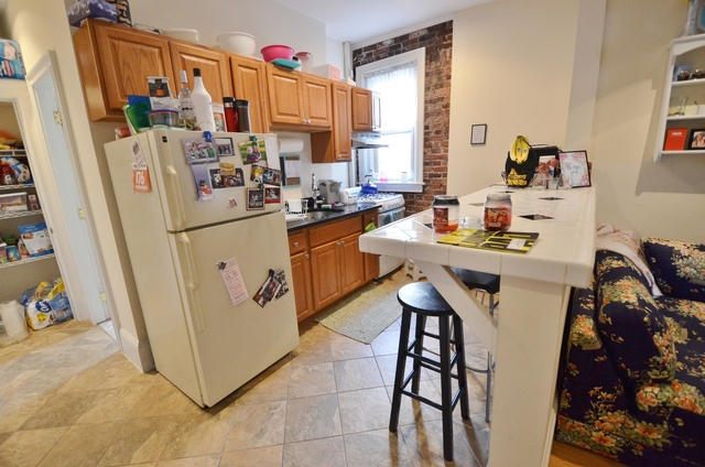 2 Bedrooms, West Fens Rental in Boston, MA for $3,900 - Photo 2