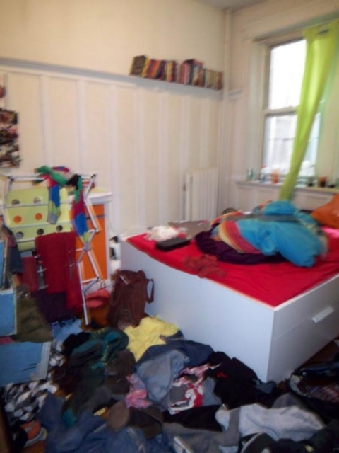 2 Bedrooms, West Fens Rental in Boston, MA for $3,600 - Photo 2