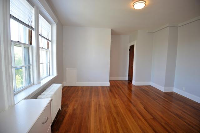 Studio, Neighborhood Nine Rental in Boston, MA for $1,999 - Photo 2