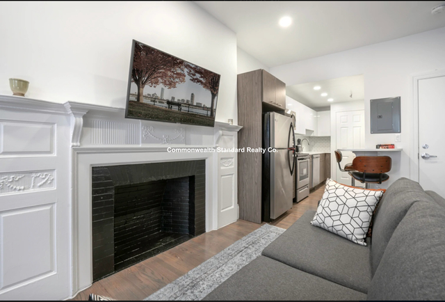 1 Bedroom, Back Bay West Rental in Boston, MA for $2,975 - Photo 2