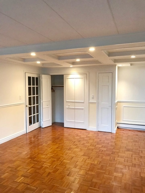 1 Bedroom, Woodside Rental in NYC for $2,250 - Photo 1