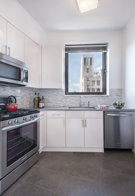 1 Bedroom, Greenwich Village Rental in NYC for $7,470 - Photo 2