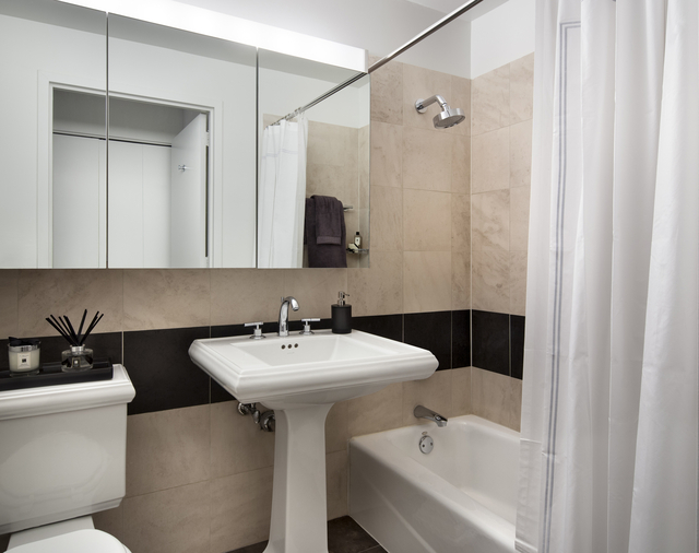 Studio, Greenwich Village Rental in NYC for $3,854 - Photo 1