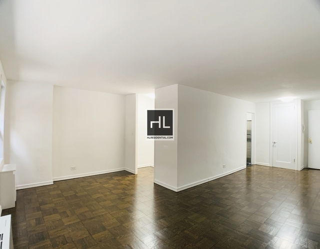 Studio, Flatiron District Rental in NYC for $3,210 - Photo 1