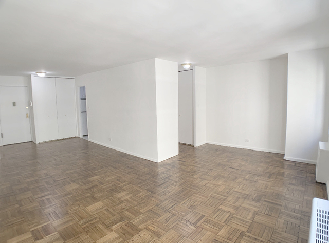 Studio, Flatiron District Rental in NYC for $2,842 - Photo 2