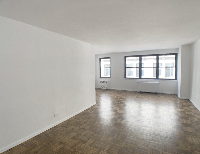 Studio, Flatiron District Rental in NYC for $2,842 - Photo 1
