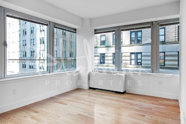 2 Bedrooms, Financial District Rental in NYC for $4,971 - Photo 1