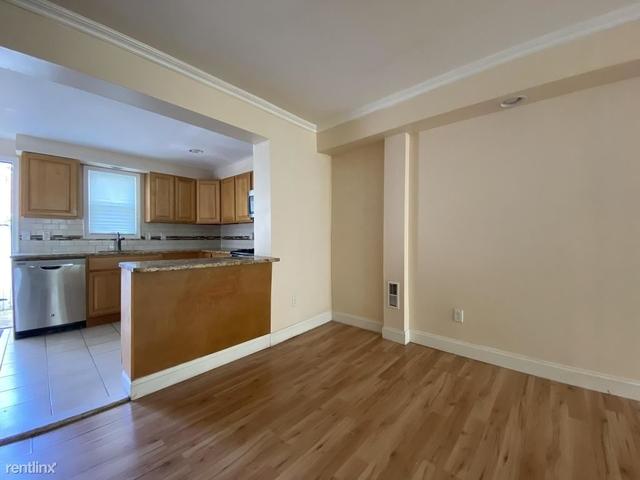 3 Bedrooms, Point Breeze Rental in Philadelphia, PA for $1,575 - Photo 2