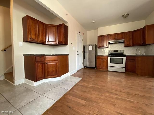 3 Bedrooms, Point Breeze Rental in Philadelphia, PA for $1,495 - Photo 1