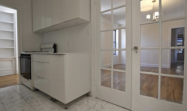2 Bedrooms, Rose Hill Rental in NYC for $3,200 - Photo 2