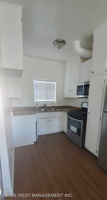 1 Bedroom, Central Hollywood Rental in Los Angeles, CA for $1,650 - Photo 2