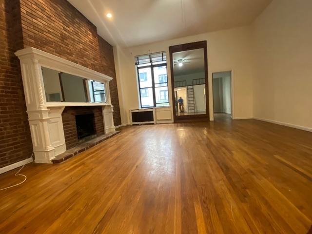 1 Bedroom, Upper West Side Rental in NYC for $3,240 - Photo 1
