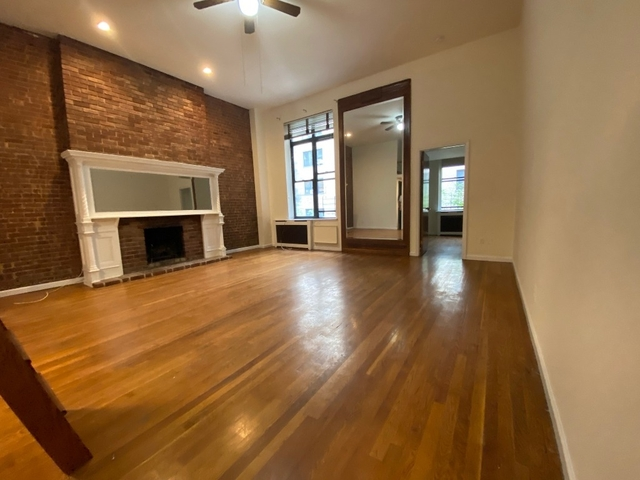 1 Bedroom, Upper West Side Rental in NYC for $3,240 - Photo 2