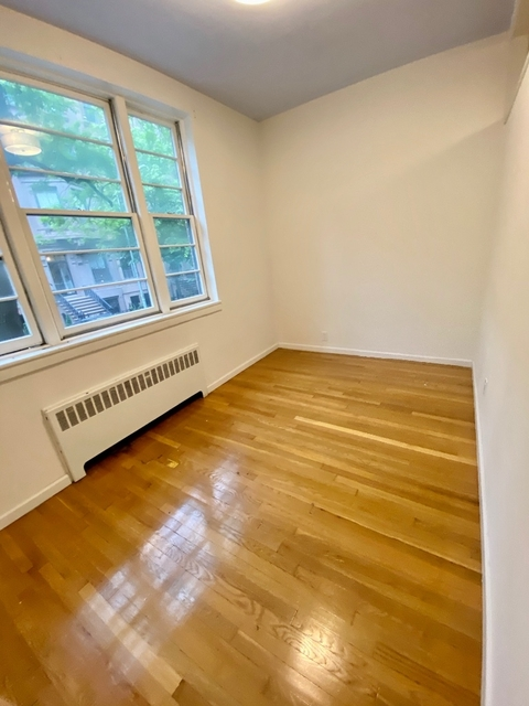 1 Bedroom, Lenox Hill Rental in NYC for $2,600 - Photo 2