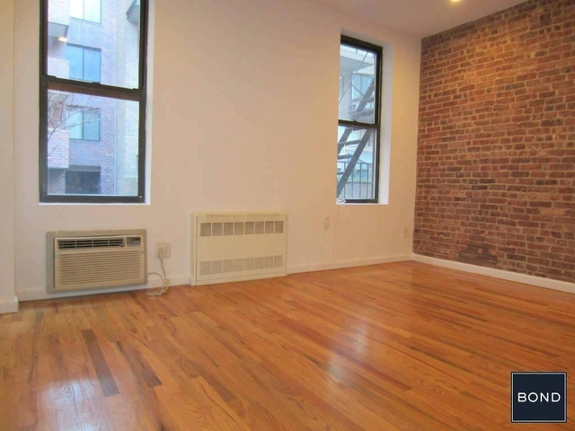 4 Bedrooms, Upper East Side Rental in NYC for $3,995 - Photo 1