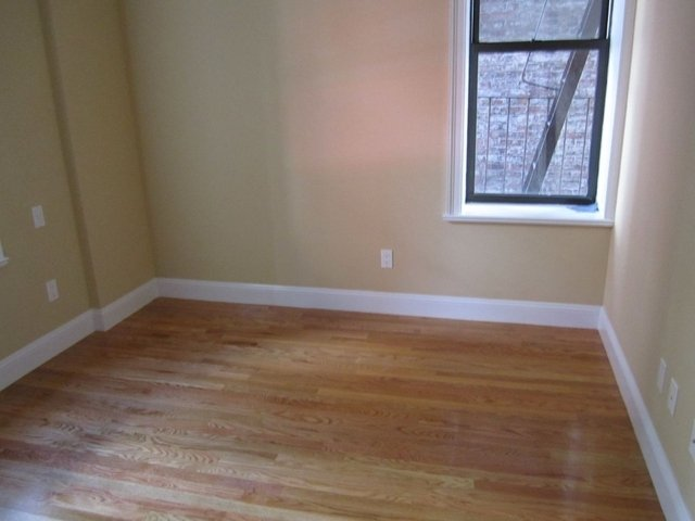 3 Bedrooms, Murray Hill Rental in NYC for $4,250 - Photo 2