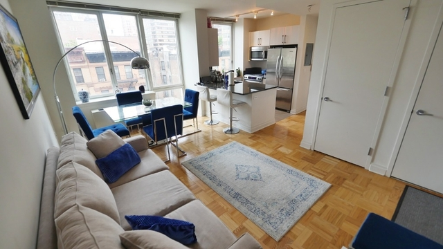 1 Bedroom, East Harlem Rental in NYC for $3,550 - Photo 2