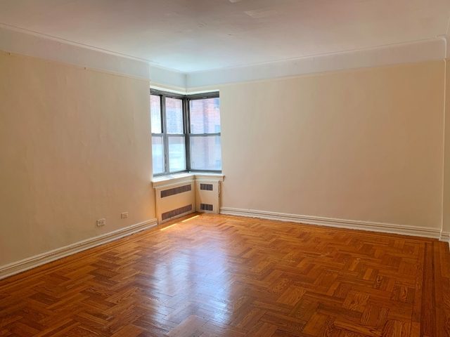 1 Bedroom, Ocean Parkway Rental in NYC for $1,690 - Photo 1
