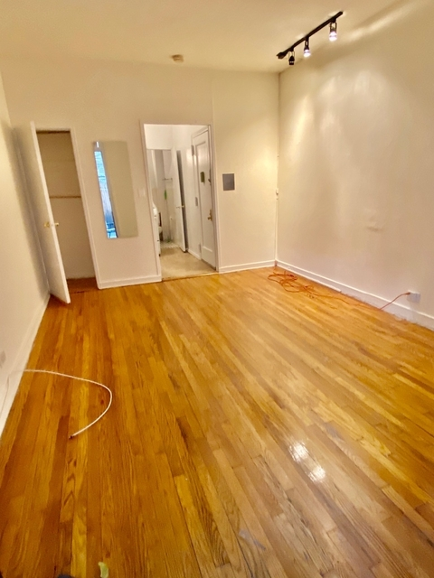 Studio, Murray Hill Rental in NYC for $1,980 - Photo 2