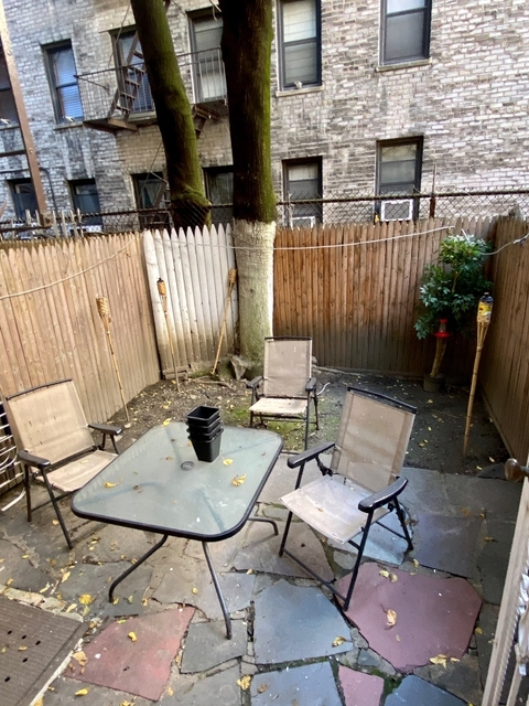 Studio, Murray Hill Rental in NYC for $1,980 - Photo 1