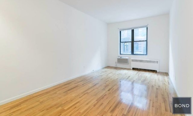 4 Bedrooms, Upper East Side Rental in NYC for $4,995 - Photo 2