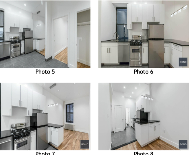 4 Bedrooms, Murray Hill Rental in NYC for $6,895 - Photo 2
