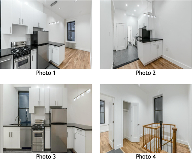 4 Bedrooms, Murray Hill Rental in NYC for $6,895 - Photo 1