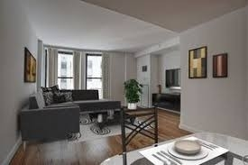 1 Bedroom, Financial District Rental in NYC for $3,194 - Photo 1