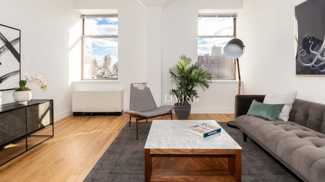 1 Bedroom, West Village Rental in NYC for $4,698 - Photo 2
