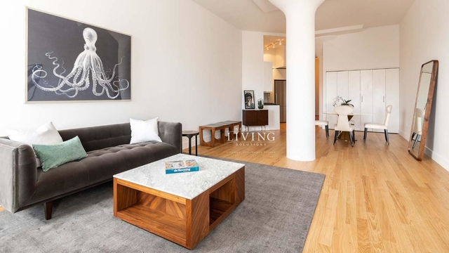 1 Bedroom, West Village Rental in NYC for $4,698 - Photo 1