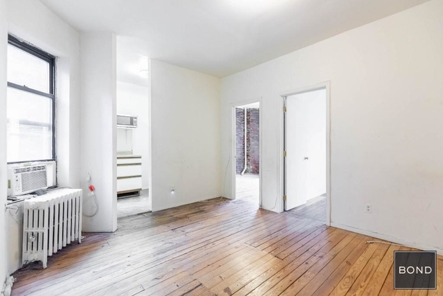 3 Bedrooms, Gramercy Park Rental in NYC for $3,975 - Photo 2