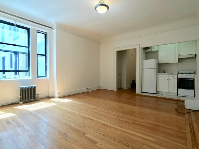 Studio, Morningside Heights Rental in NYC for $2,200 - Photo 2