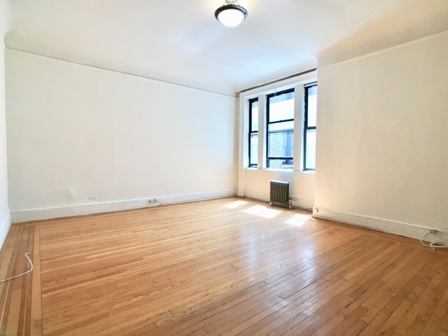 Studio, Morningside Heights Rental in NYC for $2,200 - Photo 1