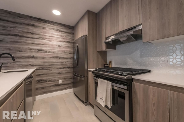1 Bedroom, Midwood Rental in NYC for $2,285 - Photo 2