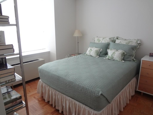 Studio, East Harlem Rental in NYC for $2,800 - Photo 2