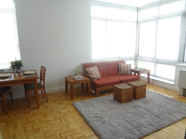 Studio, East Harlem Rental in NYC for $2,650 - Photo 1