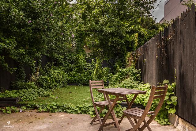 3 Bedrooms, Bushwick Rental in NYC for $4,495 - Photo 1