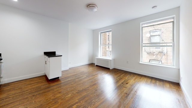 1 Bedroom, Greenwich Village Rental in NYC for $3,043 - Photo 1