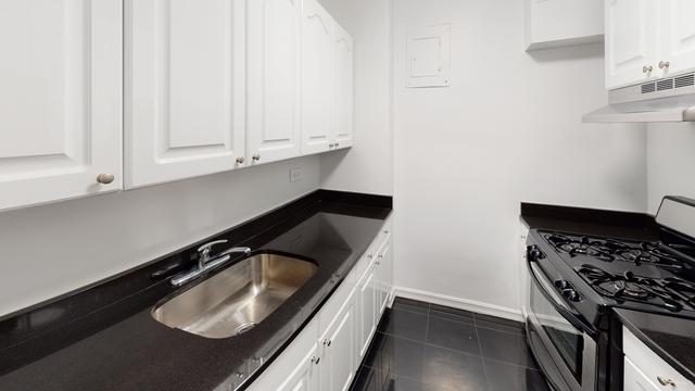 Studio, Flatiron District Rental in NYC for $3,300 - Photo 1