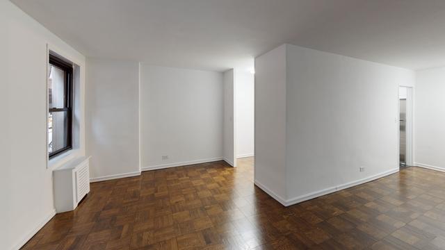 Studio, Flatiron District Rental in NYC for $3,300 - Photo 2