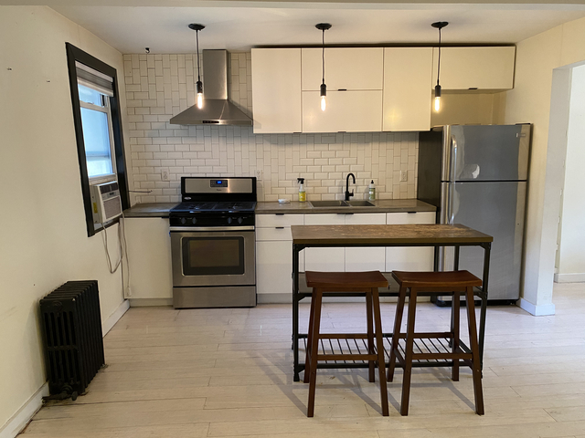 1 Bedroom, Williamsburg Rental in NYC for $2,499 - Photo 1