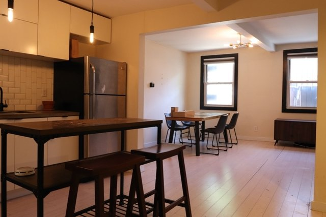 1 Bedroom, Williamsburg Rental in NYC for $2,499 - Photo 2