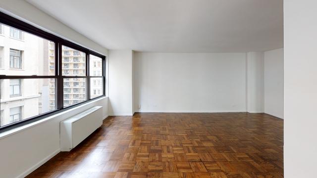 Studio, Flatiron District Rental in NYC for $3,500 - Photo 2