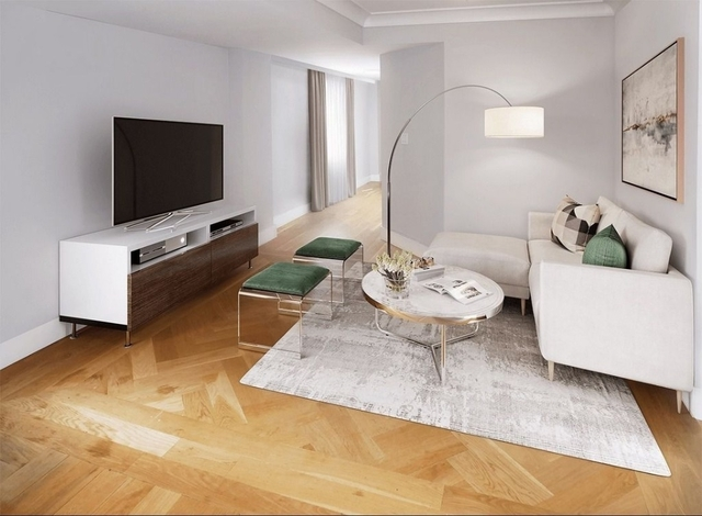 3 Bedrooms, Upper West Side Rental in NYC for $5,288 - Photo 1